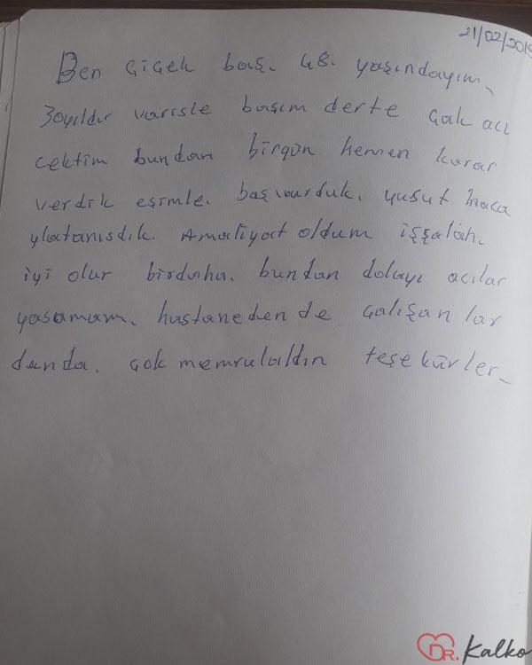 hasta-yorumlari36