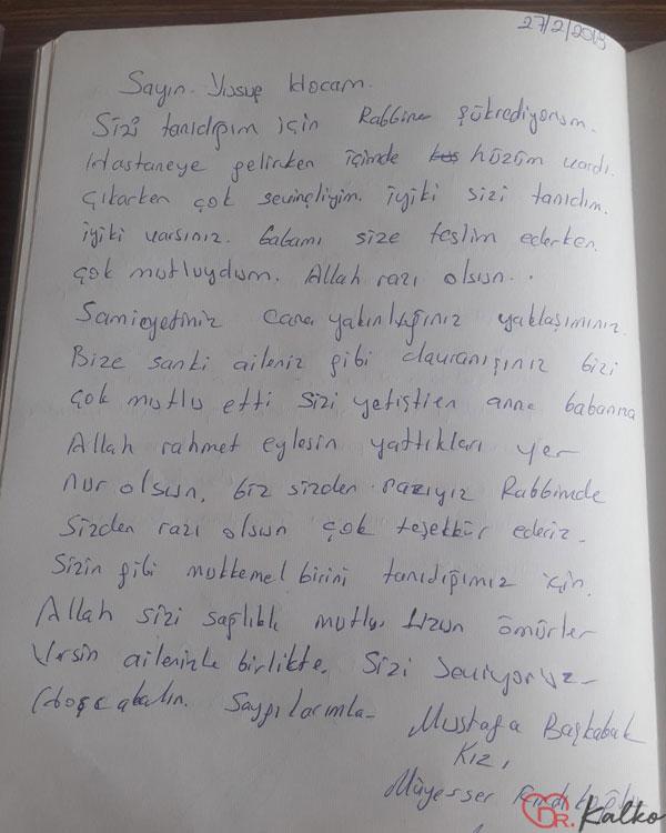 hasta-yorumlari41