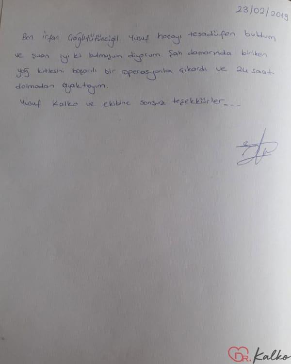 hasta-yorumlari43