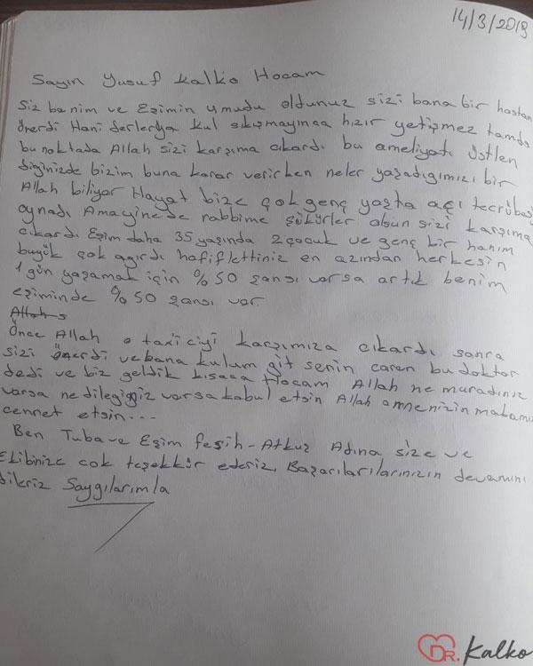 hasta-yorumlari45