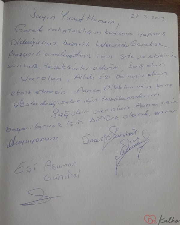 hasta-yorumlari55